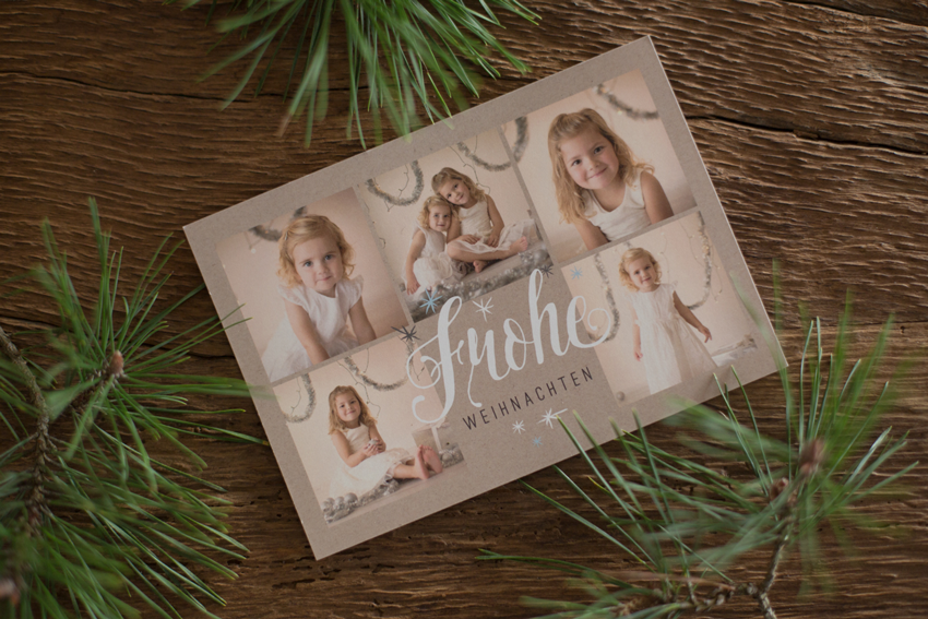 5 tipps f r weihnachtliche kinderfotos - Kinderfotos weihnachten ...